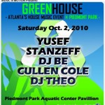 01. Greenhouseflyer