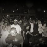 Crowd III