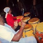 Lil Drummer Boys