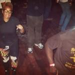 DancefloorIV.jpg