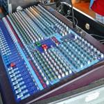 02.Soundboard.jpg