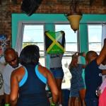 36.Jamaicaindahouse.jpg