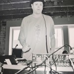 72.DJSublime.jpg