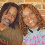 77.Carlos&Suzanne.jpg
