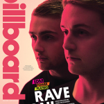 disclosure-cover-2014-billboard-bb22-510